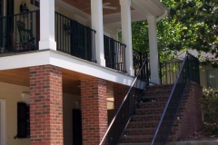 rothgeb-porch-002