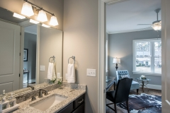 14_Study_Bathroom_4812_Rampart_Street