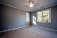 020_Guest-Bedroom