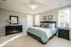022_Master-Bedroom