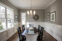 16_Dining_Room_4812_Rampart_Street