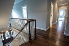 35_Upstairs_Hallway_4812_Rampart_Street